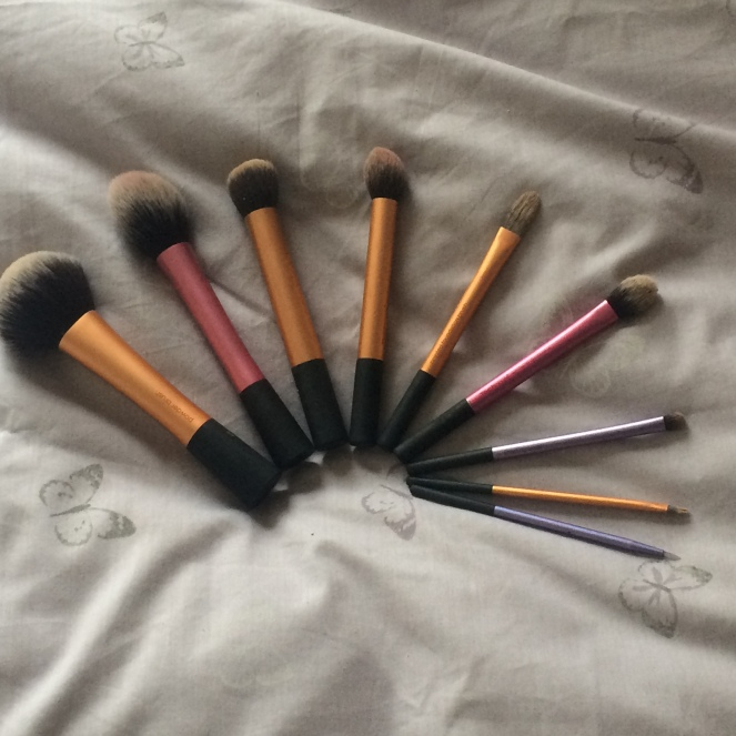Makeup brushes blog post.jpg