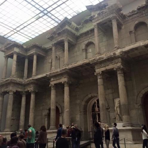 Pergamon Museum 4