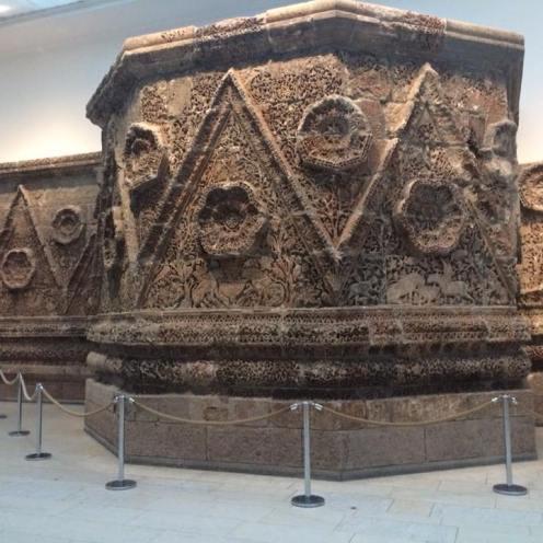 Pergamon Museum 9