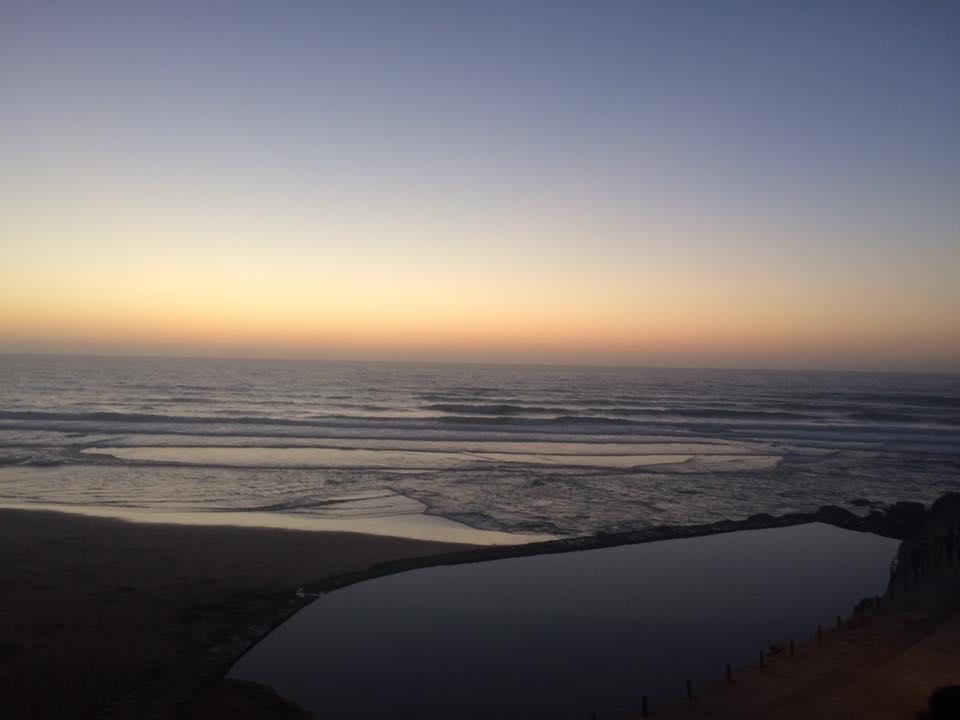 azenhas-do-mar-view