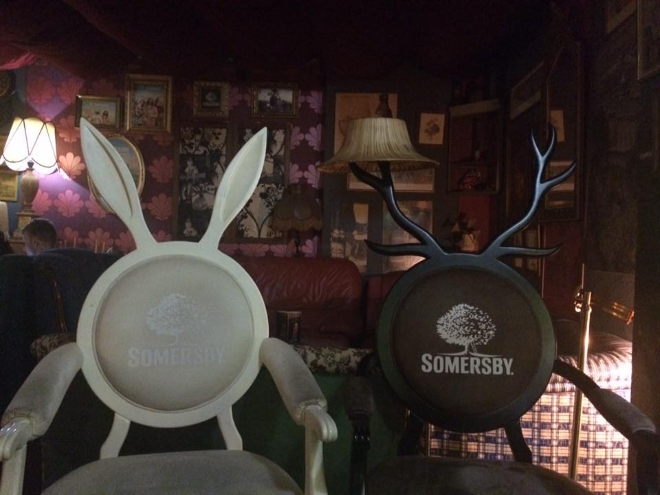 bar-saloon-cintra