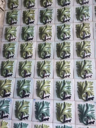 leaf-tiles-pena-palace