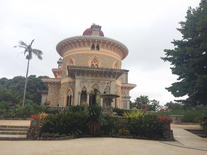 Monserrate Palace.jpg