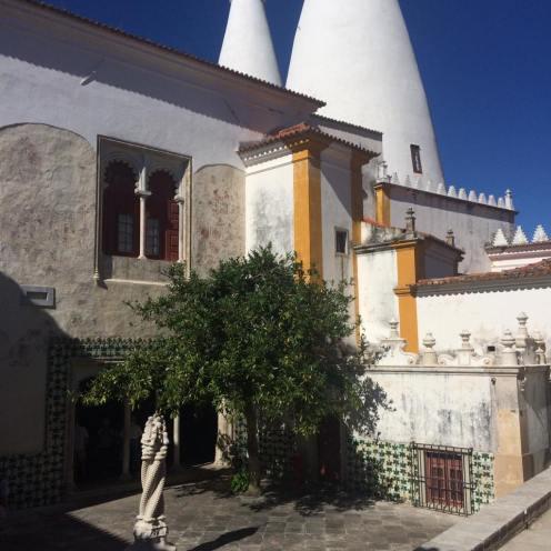 palace-chimneys