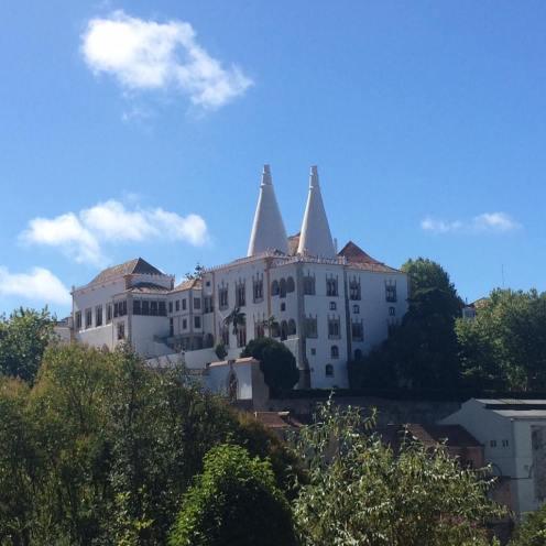 palace-of-sintra