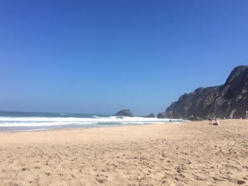 praia-da-adraga