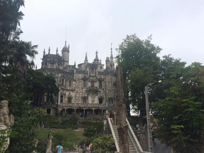 quinta-da-regaleira-house
