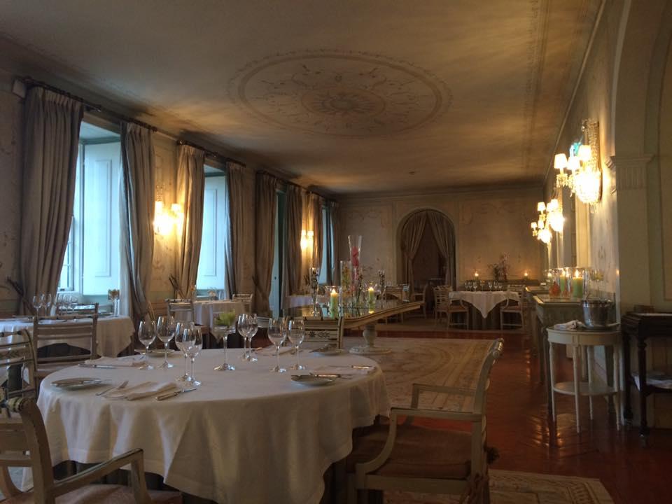 restaurant-tivoli-palace