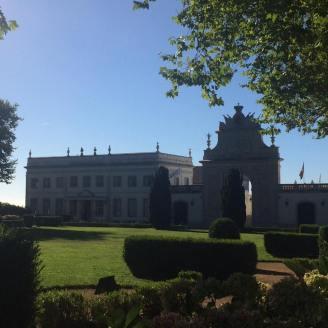tivoli-seteais-palace