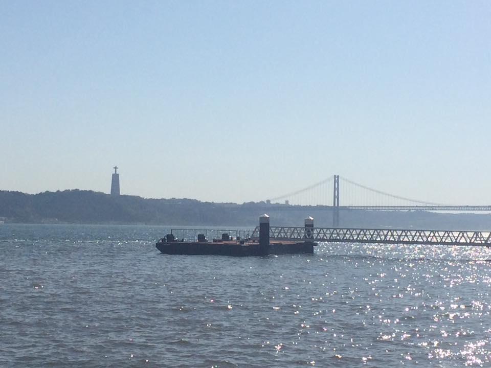 25 de Abril bridge.jpg