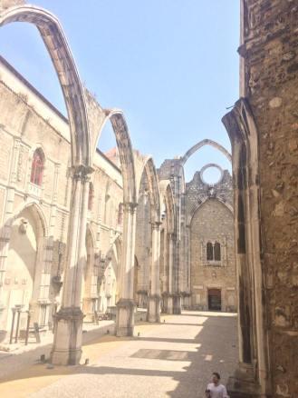 carmo-convent-2