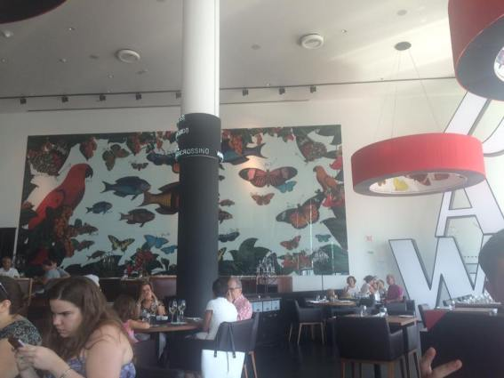 darwins-restaurant-1