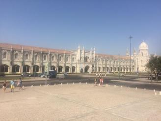 monastery-of-jeronimos-1