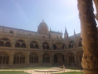 monastery-of-jeronimos-2