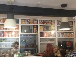 pop-cereal-cafe