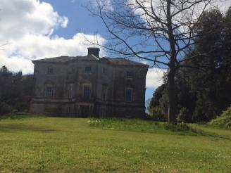 Picture 23 - Sharpham House