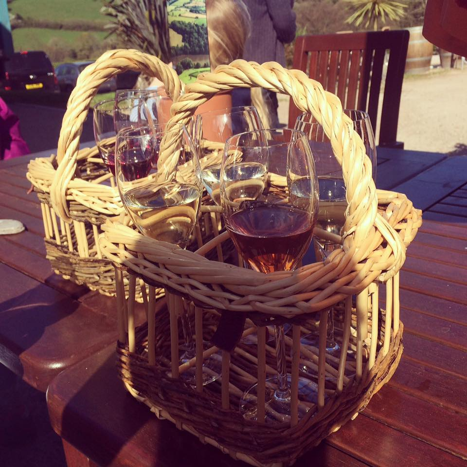 Picture 24 - Sharpham wine flight.jpg