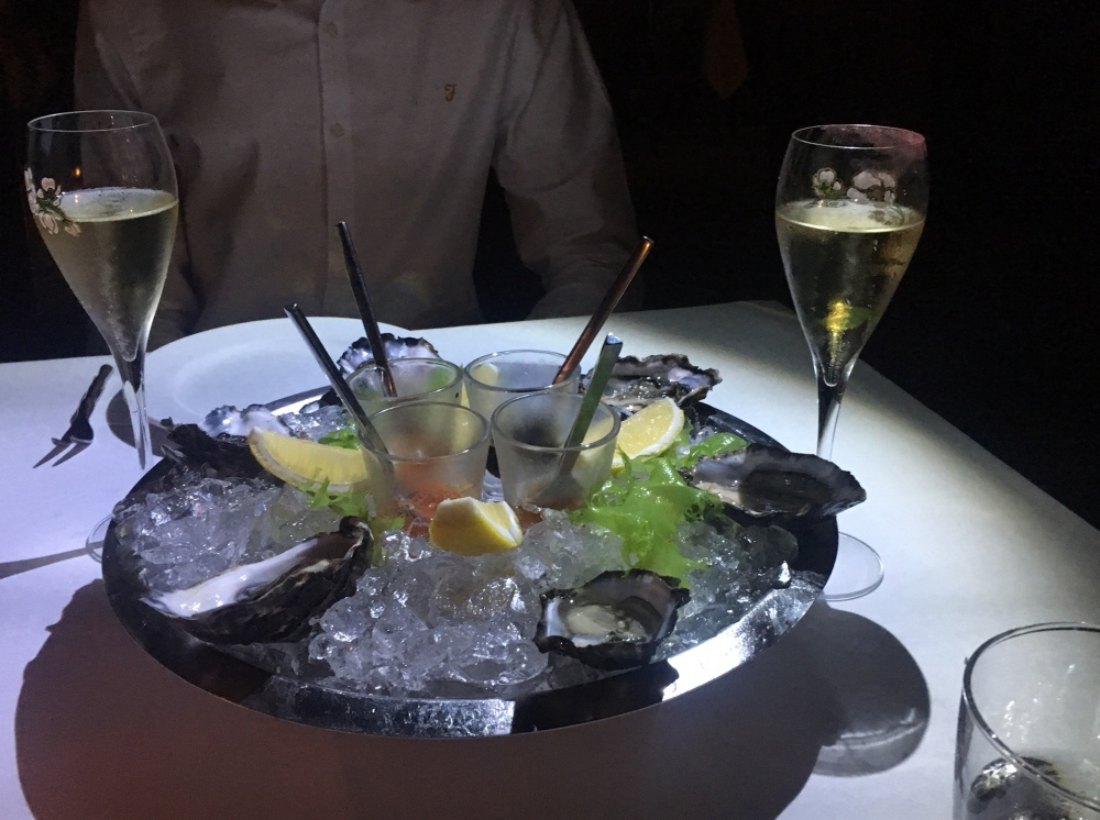Oysters at Sirocco.JPG