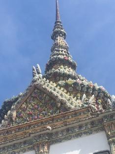 Grand Palace 4