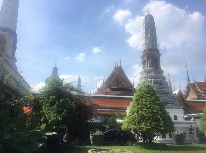 Grand Palace 6