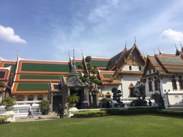 Grand Palace 8